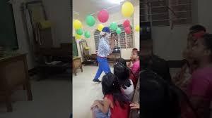 clown magician party host clown magician party host