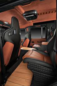 2014 land rover defender interior land rover defender 2 by vilner