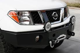 nissan frontier under 10000 kma tag front rear bumpers amature review nissan frontier forum
