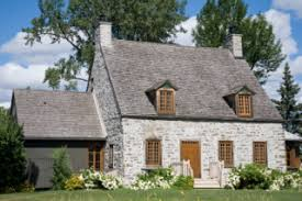 french farmhouse plans acadian style house plans acadian home plans acadian house plans