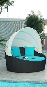 outdoor canopy cover u2013 idearama co