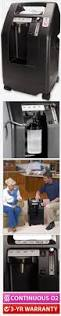 best 25 oxygen concentrator ideas on pinterest respiratory