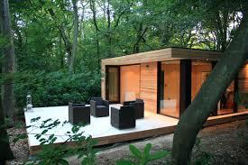 office design backyard office prefab prefabricated backyard