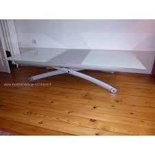 ligne roset yoyo table furniture table yoyo ligne roset hauteur modulable ligne roset pagnon