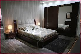 chambre a couche impressionnant photo de chambre a coucher avec chambre couche meuble