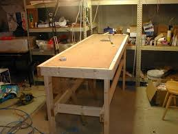 Rolling Work Bench Plans Rolling Workbench Plans Home Design Ideas
