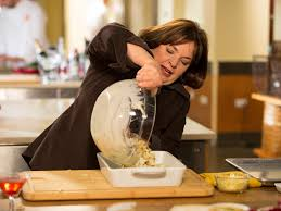 ina garten these are the impractical things ina garten does on every episode of