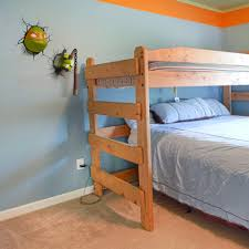 Ninja Turtle Bedroom Furniture by 3d Michelangelo Nunchucks Night Light Teenage Mutant Ninja Turtles