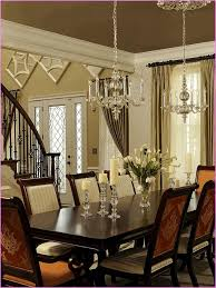 formal dining room table centerpiece ideas wall mounted dining