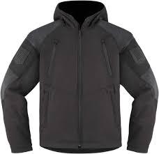 best motorcycle jacket icon hooligan street jacket jackets textile black icon leather