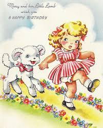 Meme Happy Birthday Card - happy birthday cards for her happy birthday memes for her girlfriend