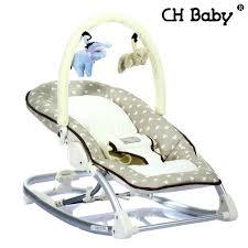 Rocking Chairs On Sale Kids Rocker Recliner U2013 Mullinixcornmaze Com