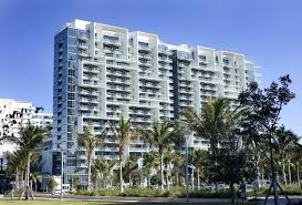 w south beach miami condo one sotheby u0027s international realty