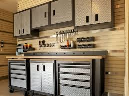 best place to buy garage cabinets before you buy garage cabinets