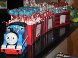 86 best thomas the train party images on pinterest all about