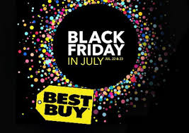 best black friday deals headphones best buy black friday in july sale u003d deals on gopro xbox