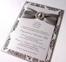Wedding Invitations Cards Design Best Collection Of Wedding Invitations With Ribbon Theruntime Com