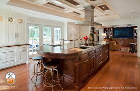 kitchen base cabinets cheap melamine cabinets unfinished oak wall cabinets unfinished kitchen