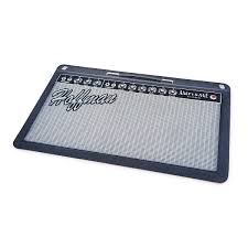 personalized amp doormat personalized door mats uncommongoods