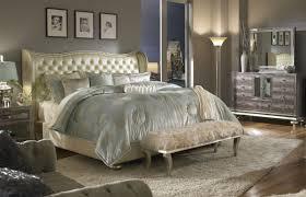 Bedroom Sets King Size Bed Swank Master Bedroom Sets With King Size Bed Frame