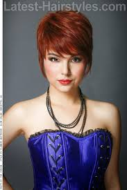 hair cut for womens 30 years 30 stylish and sexy short hairstyles for women over 40 personal