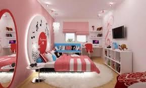 chambre style deco salon style york finest un papier peint trompe luoeil avec