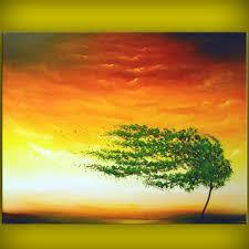 20 best painting ideas images on pinterest tree paintings