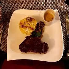 cuisine style cagne chic restaurant les baux cagnes sur mer restaurant reviews phone