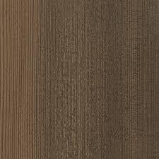 results u201cwood identification guide wood database u201d