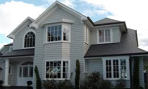 Luxury Exterior Homes - exterior house painting painters atlanta roswell