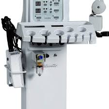 spa masters 13 in 1 multi function machine d 9000