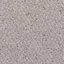 home decorators collection carpet sample cross plains color