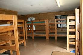 Cabin Bunk Beds Loft Beds Cabin Loft Bed Bunk Beds 2 Log Designs Cabin Loft Bed