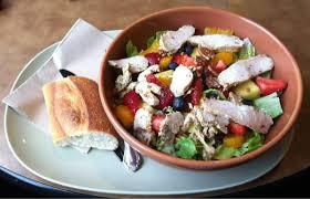 panera bread restaurant copycat recipes strawberry poppyseed