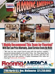 How To Measure Flooring For Laminate Homes U0026 Land Southeast Flooring America