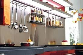 accessoire de cuisine accessoire cuisine inox autres vues accessoires cuisine inox
