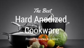 Best Pots And Pans For Glass Cooktop Best Cookware For Glass Top Stoves 2017