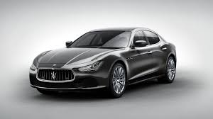 maserati ghibli blacked out 2017 maserati ghibli bettenhausen maserati