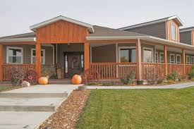 idaho house homes for sale in gooding idaho gooding idaho real estate