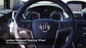 2017 buick encore sport touring 2016 buick encore sport touring cavender buick gmc west youtube
