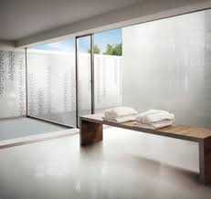 Badezimmer Ideen Bilder Uncategorized Ehrfürchtiges Tolles Badezimmer Mit Steinmosaik