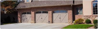 Overhead Door Lexington Ky by Commercial Garage Door Repair Residential Garage Door Repair