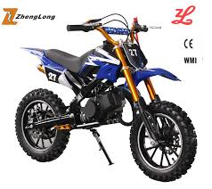 motocross bikes philippines 110cc semi automatic dirt bike 110cc semi automatic dirt bike