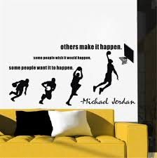 Wall Decal Quotes For Nursery by Design Ideas Interior Decorating And Home Design Ideas Loggr Me