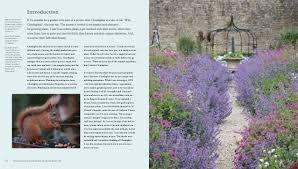 Internet Status Walled Garden by Clondeglass Creating A Garden Paradise Amazon Co Uk Dermot O