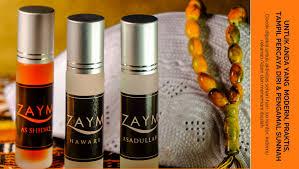 Parfum Refill Palembang distributor agen grosir jual parfum sholat di jambi sumatera selatan