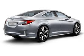 subaru liberty 2017 2015 subaru legacy limited 2017 car reviews prices and specs