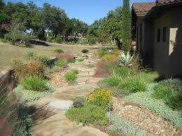 Xeriscape Landscaping Ideas Sweet Hill Country Landscape Ideas Bedroom Ideas