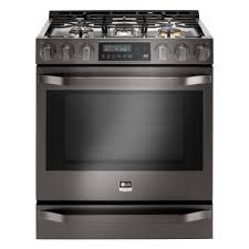 discount kitchen appliance packages appliances at the home depot