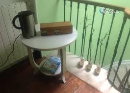 chambre d hote du jardin montendre chambres d hôtes à montendre à partir de 70 chez françois xavier